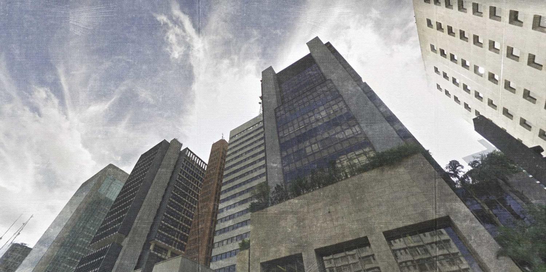 1972 | Mansur Cassab, o mais inovador e ambicioso dos patriarcas da primeira geração, passa a contar com a participação do seu filho José Carlos e do genro Fábio Cutait no gerenciamento da empresa. Nesse momento, ela já está sediada na Alameda Campinas, em São Paulo.